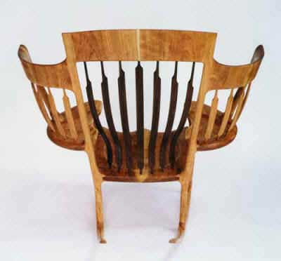 Magnificent Storytime Rocking Chair Rocking Chairs By Hal Taylor Pabps2019 Chair Design Images Pabps2019Com
